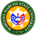 mmsu_logo.png