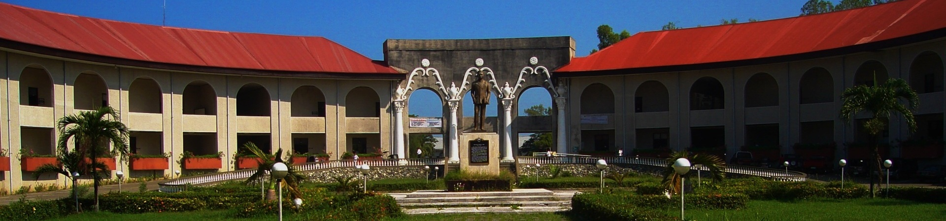 Ilocos Norte Science Community | Mariano Marcos State University